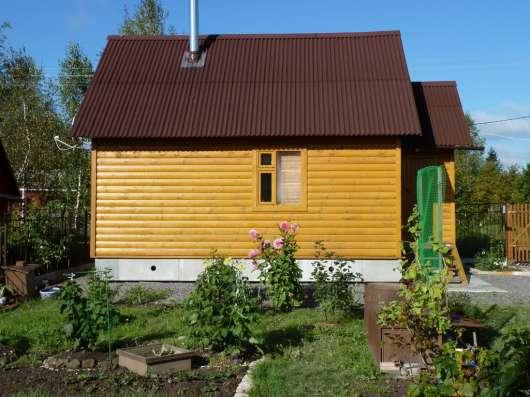 Продаю земельный участок в Санкт-Петербурге Фото 1