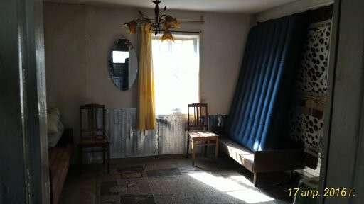 Cобственник сдаст дачу в Южном Бутово, на длительный срок (л в Москве Фото 1