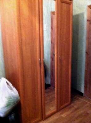 """Сдается уютная комната 13 кв.м у ст.метро""""Московские ворота""""."""