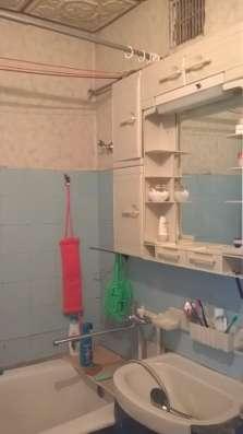 Продам квартиру в Владимире Фото 4
