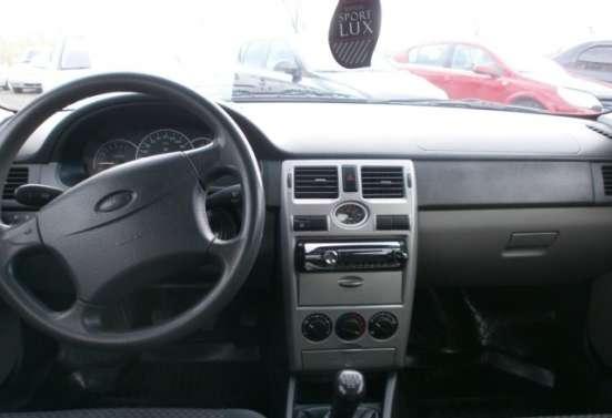 Продажа авто, ВАЗ (Lada), Priora, Механика с пробегом 85000 км, в Волжский Фото 1