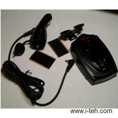 Продам Антирадар SHO-ME 535