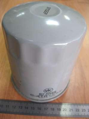 Фильтр масляный C-410 VIC в Магнитогорске Фото 2