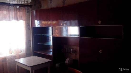 Продаю комнату Северное Кольцо 16а в Кирове Фото 5