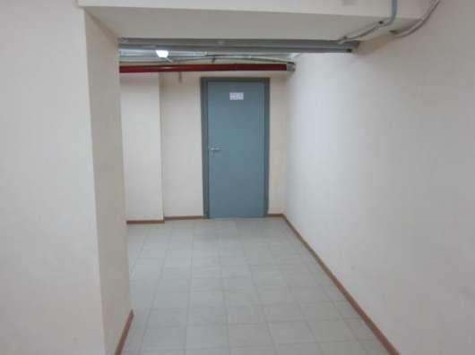 Офис-склад в аренду от собственника 23
