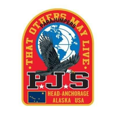 #Parajumpers. Аляски, куртки, пальто на пуху 2017