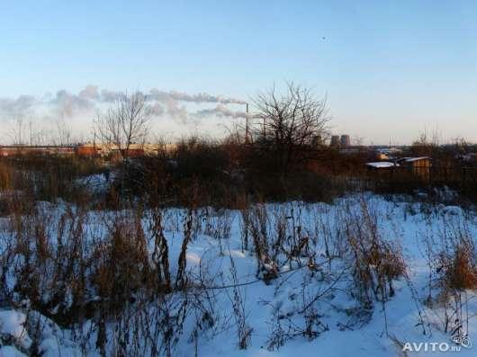 Продам дачный участок в Центральном районе ( ул. Раздольная) в Омске Фото 3