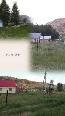 Продам домики на сибинах 2е озеро в г. Усть-Каменогорск Фото 1