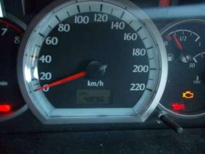 автомобиль Chevrolet Lacetti, цена 284 000 руб.,в Чите Фото 2