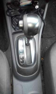 автомобиль Kia Rio, цена 312 000 руб.,в Казани Фото 1