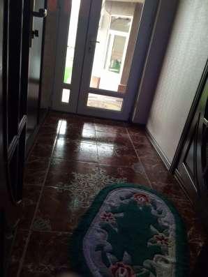 Дом свой с евроремонтом в г. Ташкент Фото 5