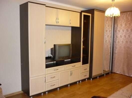 Мебель на заказ в Тольятти Фото 4