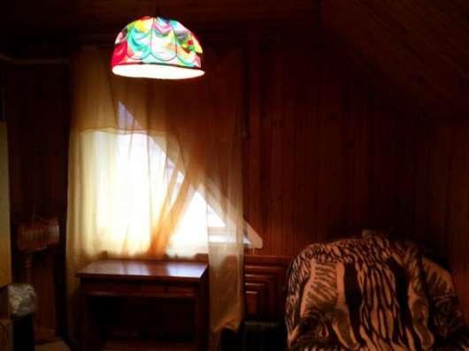 Продается 2-х этажный дом с участком 12 соток в д. Александрово, Можайский р-он,89 км от МКАД по Минскому, Можайскому шоссе.