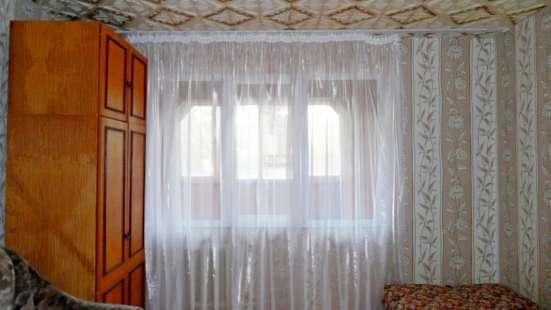 Продаётся 2х ком квартира в г. Анапа Фото 1