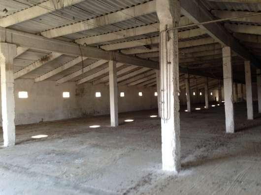 Продается птицефабрика в Курганской обл Фото 4
