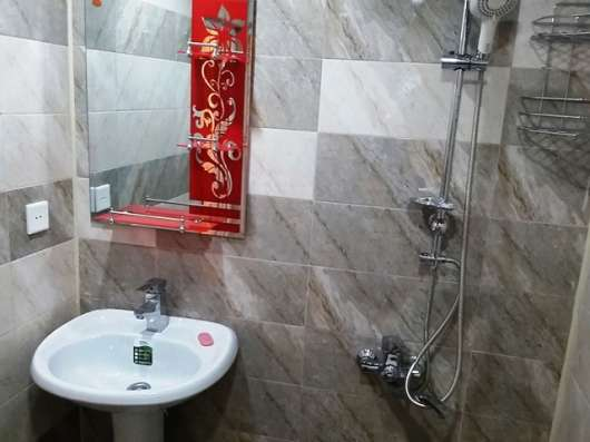 1 комнатная возле м. К. Караева в г. Баку Фото 4