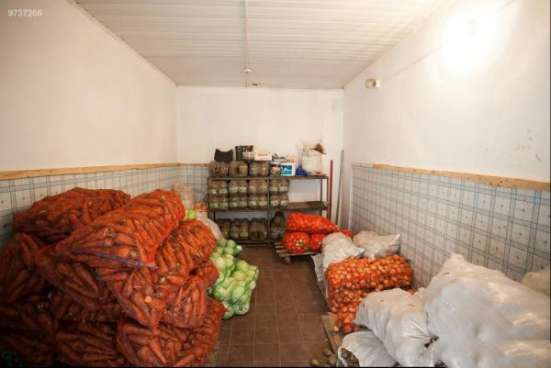 Действующий бизнес - производство салатов, соленых овощей в Иванове Фото 2