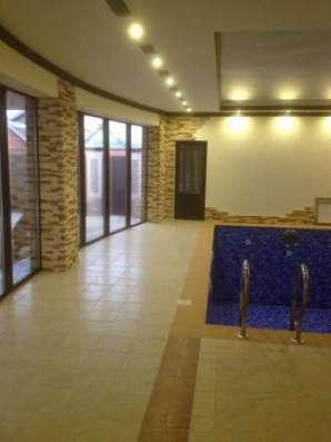 Продажа: особняк 286 кв.м. на участке 8 сот