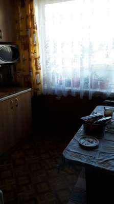 2-комн. кв., г. Выборг, Кировские Дачи Фото 1