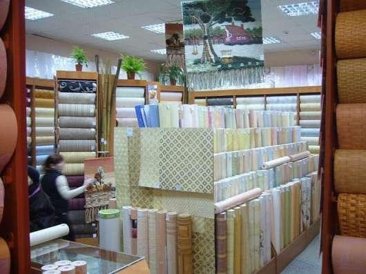 Сдам магазин,60 м² в Барнауле или обмен на жильё в Новосибе