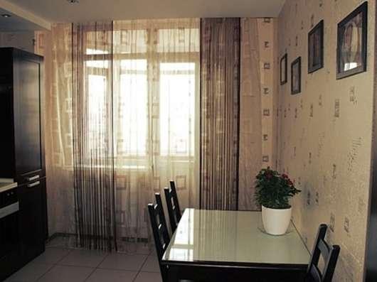 Сдается квартира в Ростове-на-Дону Фото 4