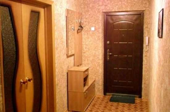 1-комнатная квартира на ул. Замочной в Туле Фото 1
