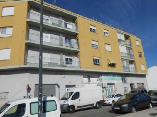 Ипотека до 70%! Квартира в городе Гандия, Испания