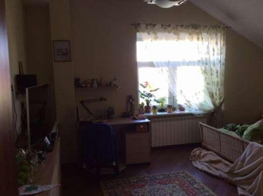 Продажа: коттедж 420 кв.м. на участке 6 сот в Владимире Фото 3