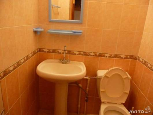 Продаётся семи комнатная квартира 146 м2 на берегу р.Протока