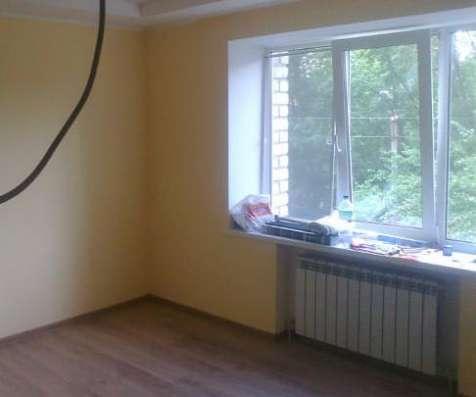Ремонт квартир в Энгельсе Фото 5