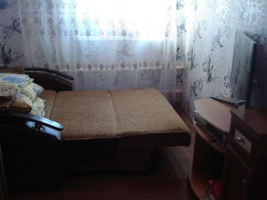 Продам таунтхаус на Жигулевском Море