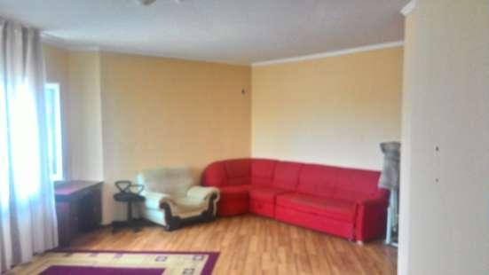 Продам жилой дом 120м. кв в пос. Сайн Шапагатов(Тельман) в г. Актау Фото 2