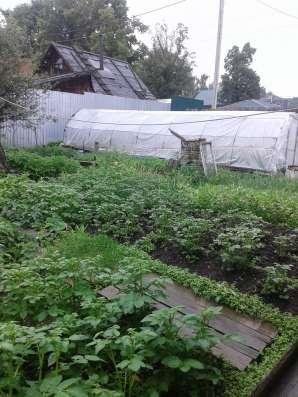 Дом на Шарташе в Екатеринбурге Фото 2