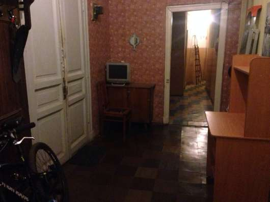 Продам комнату 14.7м2 в Санкт-Петербурге Фото 2