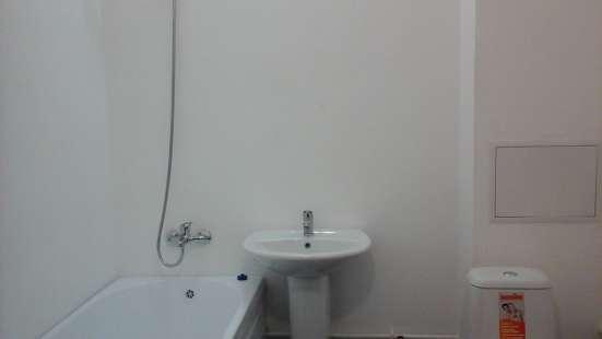 Купить квартиру окнами на Неву в Кировске Фото 3
