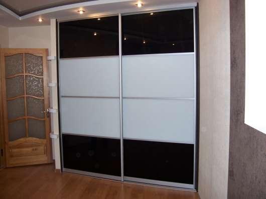 Мебель на заказ в г. Одесса Фото 2