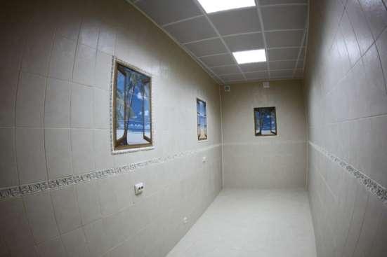 Офисное помещение в центре Ростова-на-Дону