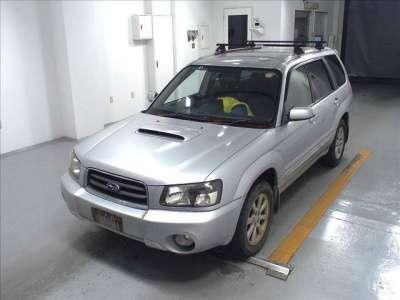 подержанный автомобиль Subaru, цена 16 руб.,в Чебоксарах Фото 2
