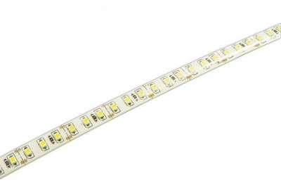 Светодиодные ленты Jazzway из наличия  SMD5050 Jazzway