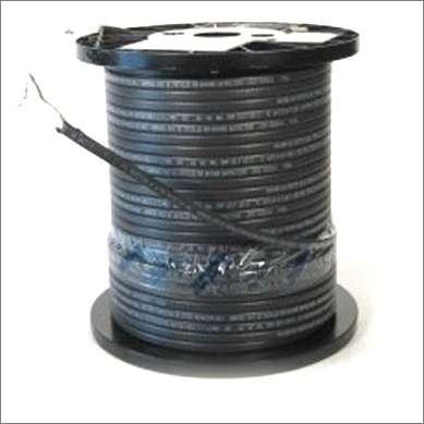 Саморегулирующийся кабель в Оренбурге Фото 1