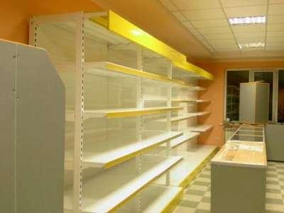 Торговое оборудование в Омске Фото 5