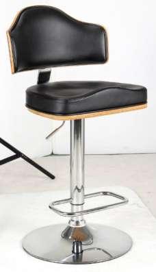 Столы из дерева, мрамора, камня и стулья  Столы и стулья