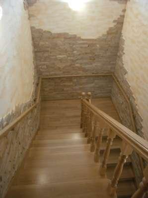 Качественная внутренняя и отделка домов и квартир в г. Киев Фото 5