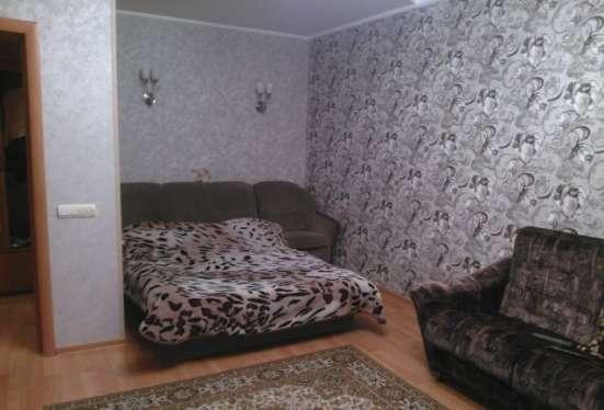Сдается 1-ка Пушкинская 15 в г. Юбилейный Фото 1