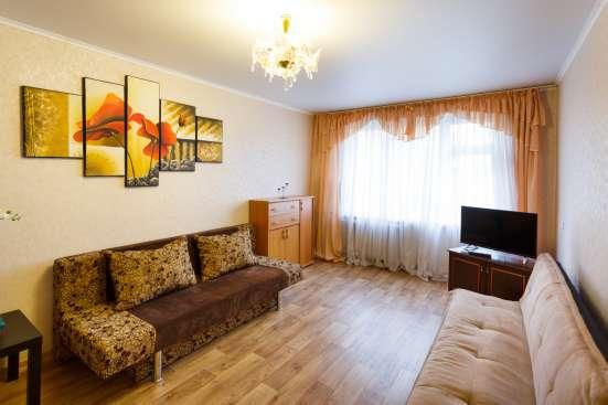 Сдаю 1 комнатную квартиру в центре города со всеми удобствам в Калининграде Фото 4