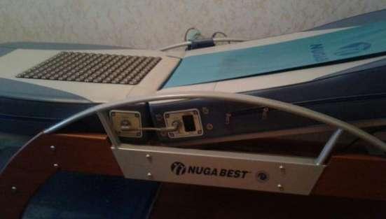 Продаю кровать Nuga Best