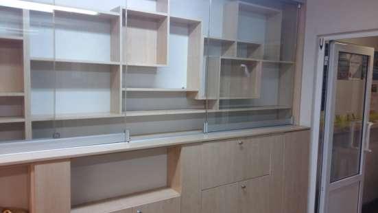 Продам шкафы все за 25000 рублей