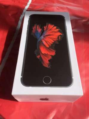 IPhone 6s 64Gb качественная реплика
