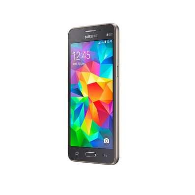 Телефон на заказ Samsung Galaxy Grand Prime G530 в Москве Фото 5