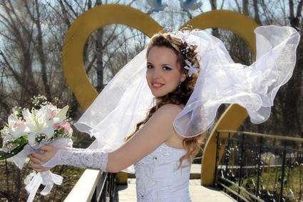 Свадебный видеооператор и фотограф